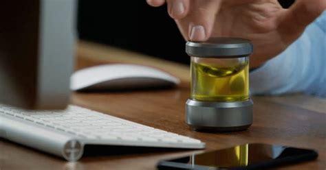 workplace playtime  benefits  desktop toys  gadgets