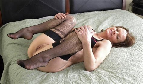 Hot American Milfgilf Great Legs Free Porn