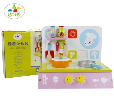 accessoire cuisine jouet jouet cuisine accessoires achetez des lots à petit prix