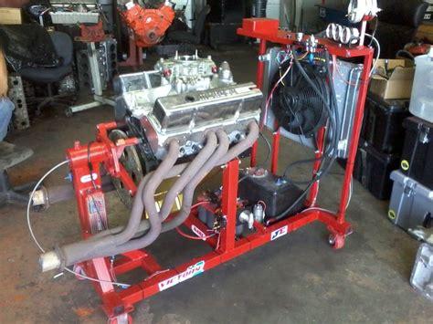 engine standjpg     projectx pinterest