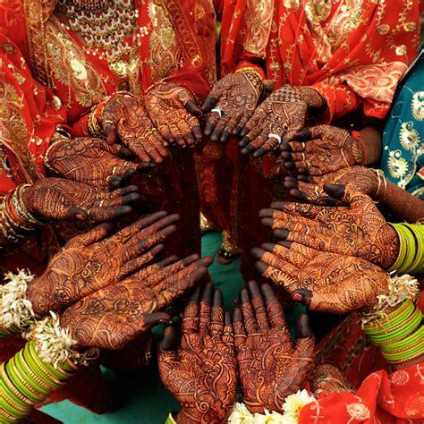 Pflanzgefäße Hoch Aussen by Mehndi In Indien