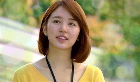 Yoon Eun Hye ???   Page 2685   actors & actresses   Soompi