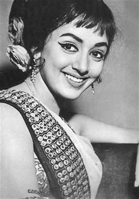 12 Best Hema Malini images | Hema malini, Bollywood stars, Vintage