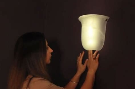 battery powered sconce battery powered wall sconce lighting all about home design