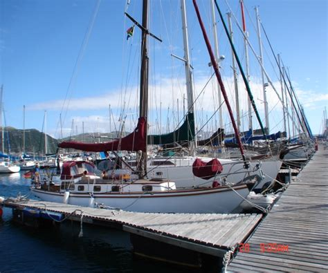 Fishing Boat For Sale South Africa by Boats For Sale In South Africa Used Boats For Sale In