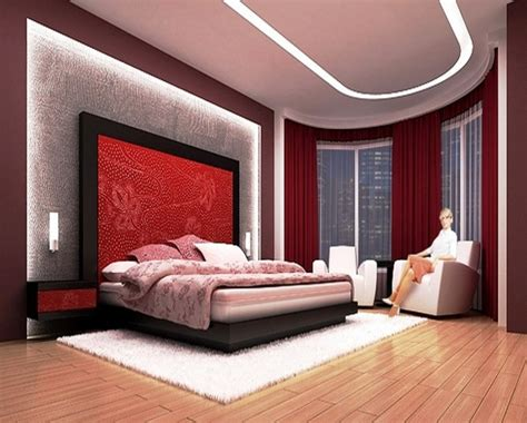 wall decoration ideas bedroom master bedroom