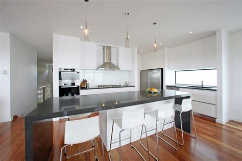 Design Of Kitchen by Kitchen Designs Melbourne