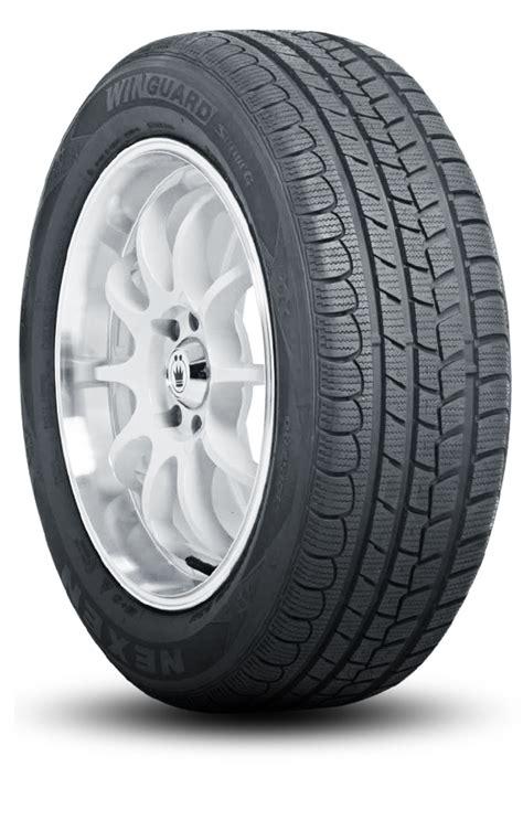 nexen winguard snow g nexen tires tires easy