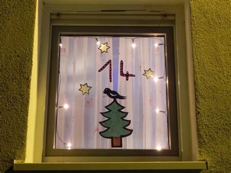 Lebendiger Adventskalender Amöneburg  Tipps Zur