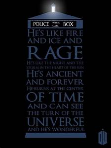 Best Dr Who Quotes. QuotesGram