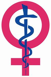Busting 5 Common Myths About FDA and Women's Health - Sex ...