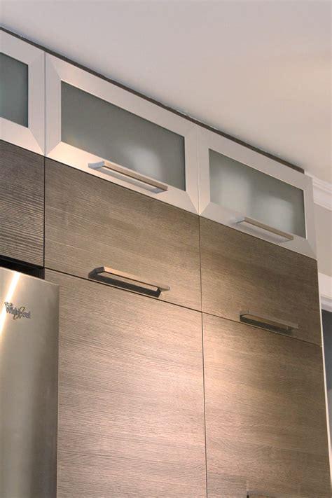 reparation armoire de cuisine armoire de cuisine gris 4789