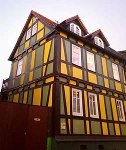 Bad Vilbel Burg : burg vilbel bad vilbel niemcy opinie tripadvisor ~ Eleganceandgraceweddings.com Haus und Dekorationen