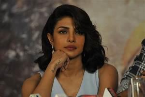 Priyanka Chopra may terminate contract with Nirav Modi, says her spokesperson Livemint