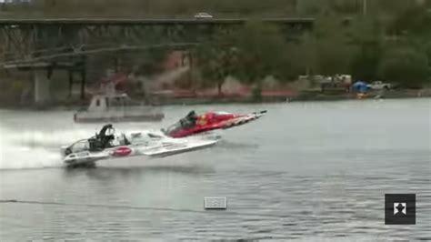 Boat Auctions Cincinnati Ohio by Aquaupgrade Donate Your Boat Cincinnati Goodwill Auto