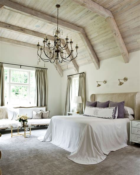 high bedroom decorating ideas bedroom ideas how to decorate a large bedroom photos