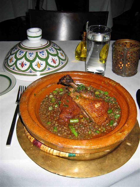 cuisine city deux restaurants à york l 39 un franco maghrébin l