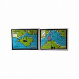 Tide Tables  U0026 Tidal Stream Atlas