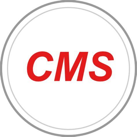 Free Cms Cms Free Seo And Web Icons