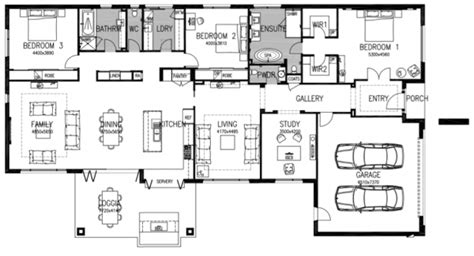 luxury home floorplans the saville sold englehart homes