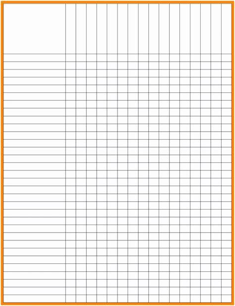 story book template 6 grade book template printable euuai templatesz234