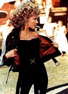 Grease - Grease the Movie Photo (9555687) - Fanpop