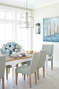 florida home interiors 25 best florida home decorating ideas on florida decorating florida room decor and