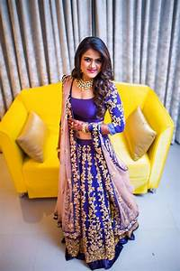 wedding outfits online designer indian pakistani plus With dresses to wear to a indian wedding