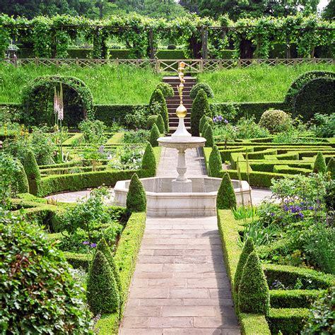 englischer garten in münchen adresse water in gardens 15 of 33 knot garden hatfie