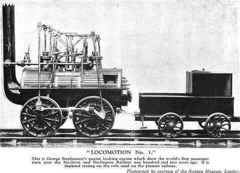steam locomotive locomotive wiki fandom powered  wikia