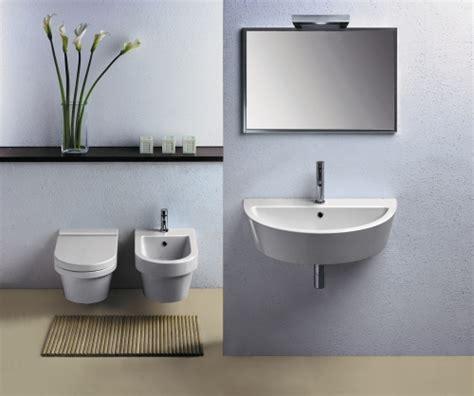 badezimmer neu gestalten erfahren sie exklusiv bei uns wie stilvoll sie ihr badezimmer gestalten können