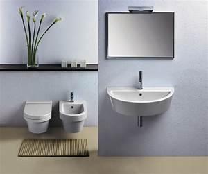Gäste Wc Gestalten Ohne Fliesen : erfahren sie exklusiv bei uns wie stilvoll sie ihr badezimmer gestalten k nnen ~ Frokenaadalensverden.com Haus und Dekorationen