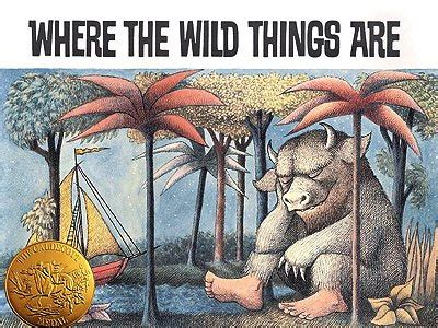 childrens literature  learn