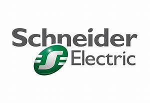 Schneider Electric Launches New Mccb Range