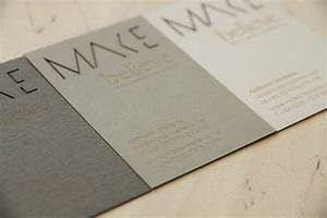 Lovely laser cut business cards lasercut works for Laser cut business cards online