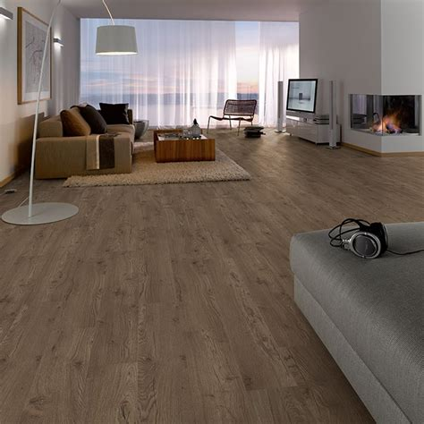 floor ls nfm sydney chestnut oak laminate flooring 7mm flat ac3 2 48m2 laminate from discount flooring depot uk