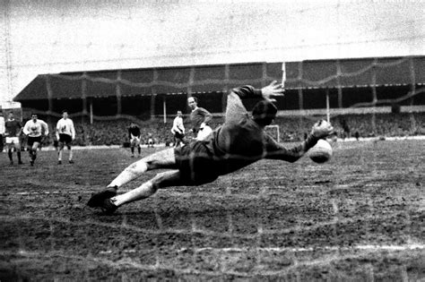 White Hart Lane in pictures: From German invasion to ...