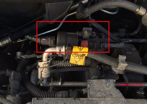 chevy cruze check engine light 2011 chevy cruze check engine light wiring diagrams