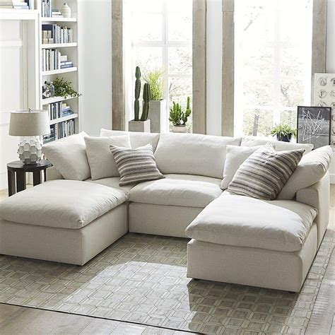 double chaise sectional sofa 398 best family room inspiration images on pinterest