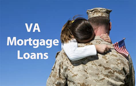 va loan    bad credit latest