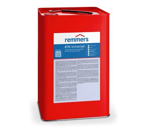 www remmers de remmers btm universal trennmittel bauchemie24