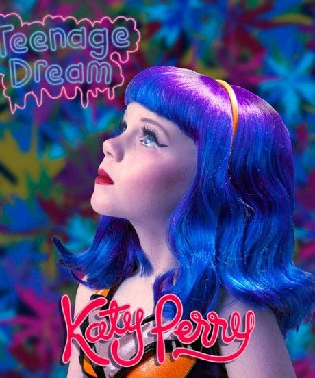 girls rock camp album covers katy perry janelle monae