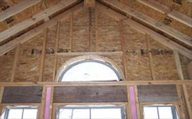 hurricane retrofit guide gable  bracings