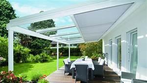 Toit En Verre Prix : toit de terrasse komilfo ~ Premium-room.com Idées de Décoration
