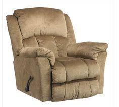 images  catnapper furniture  pinterest