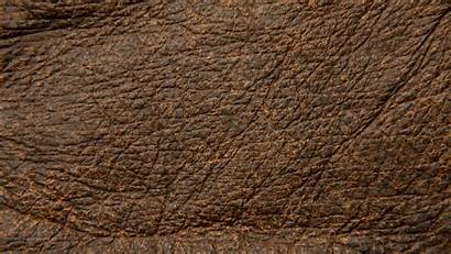 Leather Brown Wallpapers Definition Dark 1080p 4k