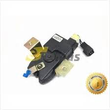 central door lock alarm system malaysia terminal clip relay switch battery bulb bearing