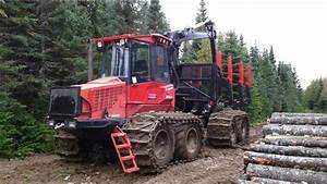 Abattage D Arbres Autorisation : r glement relatif l abattage d arbres en for t priv e ~ Premium-room.com Idées de Décoration