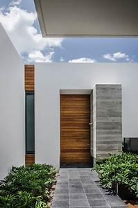 Galer U00eda De Casa B G    Adi Arquitectura Y Dise U00f1o Interior