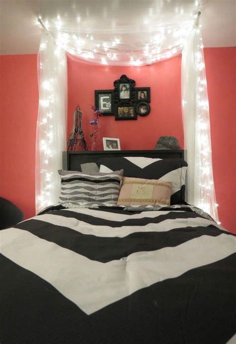 amazing fairy light ideas